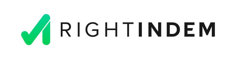 Rightindem Logo